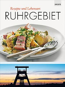 Ruhrgebiet kennenlernen