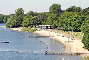 Freibad wolfssee duisburg schwimmbad und saunen for Schwimmbad mulheim an der ruhr