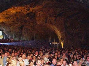 höhle in nrw