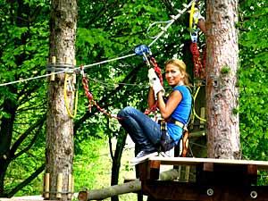 Kletterausrüstung Dortmund : Klettern im ruhrgebiet