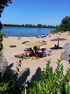 Schwimmbad Rheinberg rheinberg schwimmbad kircheorsoy fischmarkt rheinberg wohnhaus