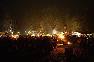 mittelaltermarkt weihnachten dortmund 2017 weihnachten 2017