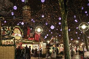 Weihnachtsmarkt Dortmund Bis Wann.Weihnachtsmarkt Dortmund 2017