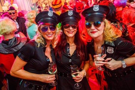 düsseldorfer karnevalszug 2020