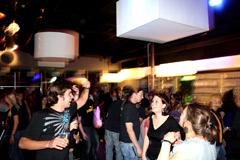 Visions Party Fzw Dortmund