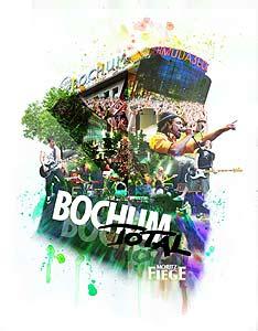 Künstler Bochum bochum total 2013
