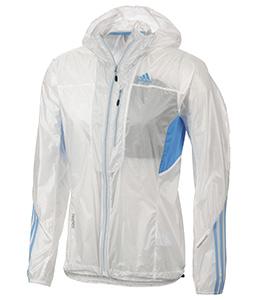 807aa5055c114 Test  Adidas Terrex Zupalite Jacket