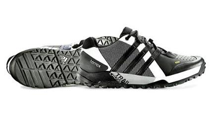 7c118c8a33e Bildbeschreibung. Der Adidas Terrex Trail Cross ...