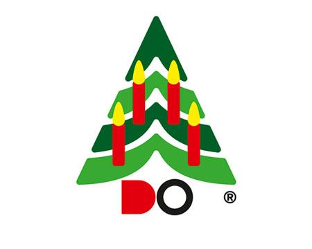 Ikea weihnachtsbaum dortmund