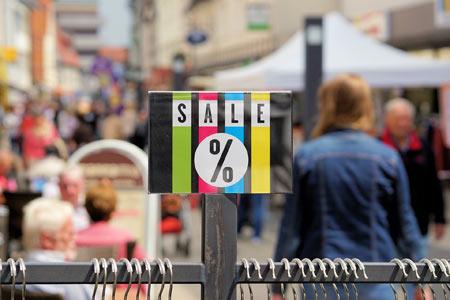 Verkaufsoffene Sonntage Im Ruhrgebiet
