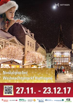 die schönsten weihnachtsmärkte deutschlands recklinghausen