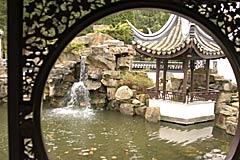 Botanische Gärten Im Ruhrgebiet Und Umgebung
