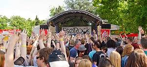 umsonst und draußen festival