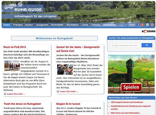 (c) Ruhr-guide.de