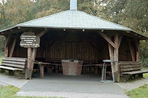 Grillplätze Im Ruhrgebiet