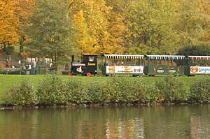 tierpark revierpark gysenberg herne herne schwimmbad und. Black Bedroom Furniture Sets. Home Design Ideas