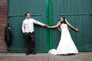 Wo kann man in waltrop standesamtlich heiraten