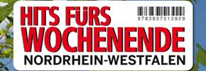 Hits f�rs Wochenende 2015