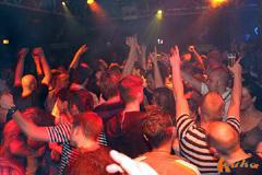 dinslaken club ficken in der disco