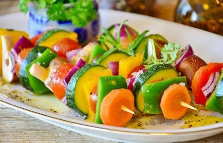 2ce7e62469ebb0 Vegetarische und vegane Restaurants im Ruhrgebiet