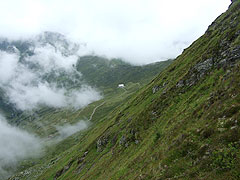 Zillertal Klettersteigset Leihen : Das zillertal ein reisebericht
